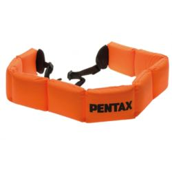 Accessories Pentax FLOATING CARRYING STRAP