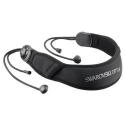 Accessories Swarovski CCSP CINGHIA COMFORT