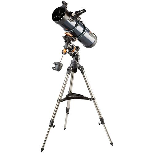 ASTROMASTER 130EQ