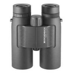 Binoculars Eschenbach ARENA D 8X42 B