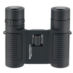 Binoculars Eschenbach ARENA F 8X21