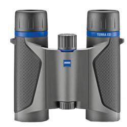 Binoculars Zeiss TERRA ED POCKET 8X25