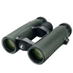 Binoculars Swarovski EL SWAROVISION 10x32 W B FIELD PRO