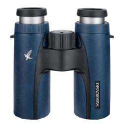 Binoculars Swarovski CL COMPANION 10X30 B POLARIS