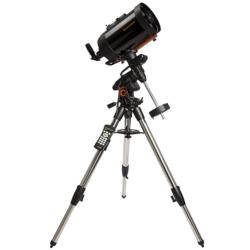 Telescopes Celestron ADVANCED VX8 SCT