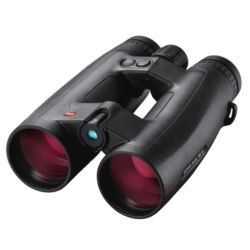 Binoculars Leica GEOVID 8X56-B - NEW