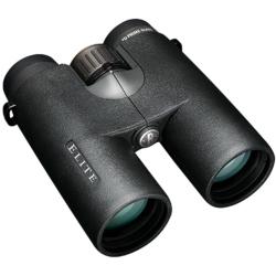 Binoculars Bushnell ELITE 10X42
