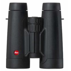 Binoculars Leica TRINOVID 10X42