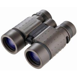 Binoculars Eschenbach ADVENTURE 8X42 B