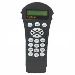 Accessories SkyWatcher HAND CONTROL V4