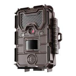 Trail camera  Bushnell ESSENTIAL E2