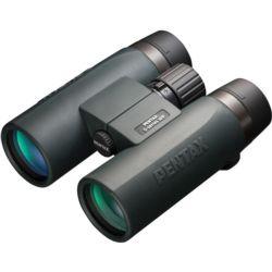 Binoculars Pentax SD 10x42 WP