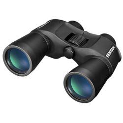 Binoculars Pentax SP 16X50