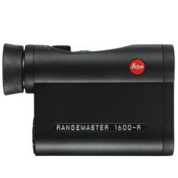 Rangefinders Laser Leica RANGEMASTER CRF 1600-R