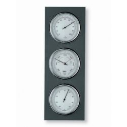 Barometers Ziel OUTDOOR WEATHER STATION