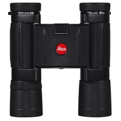 Binoculars Leica TRINOVID 10X25