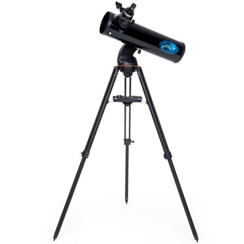 ASTRO FI 130