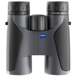 Binoculars Zeiss TERRA ED 42 10X42
