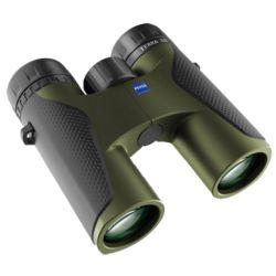 Binoculars Zeiss TERRA ED COMPACT 8X32