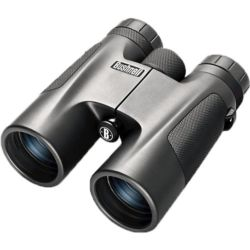 Binoculars Bushnell POWERVIEW 10x50 ROOF