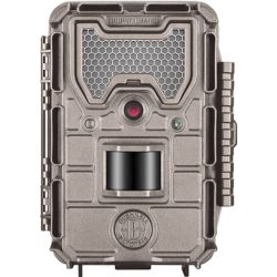 Trail camera  Bushnell ESSENTIAL E3