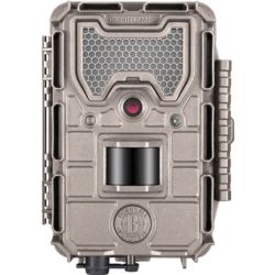 Trail camera  Bushnell AGGRESSOR BROWN 20MP