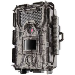 Trail camera  Bushnell AGGRESSOR CAMO 24MP