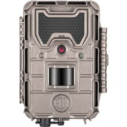 Trail camera  Bushnell AGGRESSOR BROWN 20MP NO GLOW