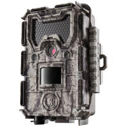 Trail camera  Bushnell AGGRESSOR CAMO 24MP NO GLOW