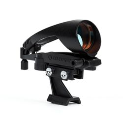 Accessori Celestron CERCATORE STAR POINTER PRO