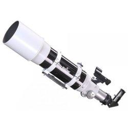 Telescopes SkyWatcher STARTRAVEL 120/600 REFRACTOR OPTICAL TUBE