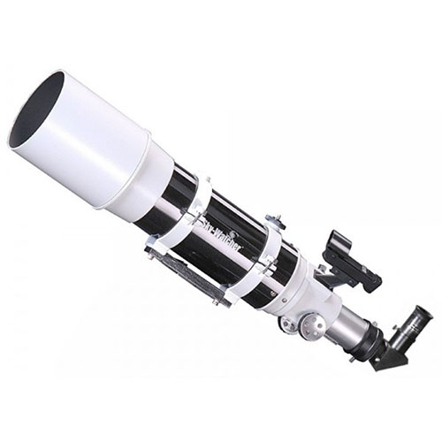 STARTRAVEL 120/600 REFRACTOR OPTICAL TUBE