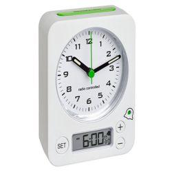 Watches TFA COMBO