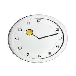 Watches TFA HAPPY HOUR
