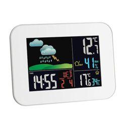 Weather Stations TFA PRIMAVERA