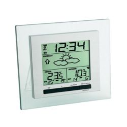Weather Stations TFA SQUARE