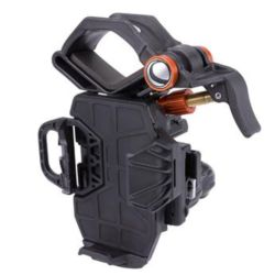 Accessories Celestron NEXYZ SMARTPHONE ADAPTER