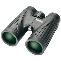 Binoculars Bushnell LEGEND ULTRA HD 8X42