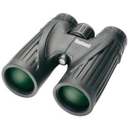 Binoculars Bushnell LEGEND ULTRA HD 10X42