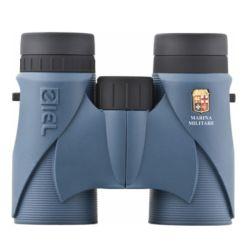 Binoculars Ziel Z-NAV 10X32