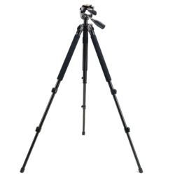 Accessories Bushnell TITANIUM TRIPOD