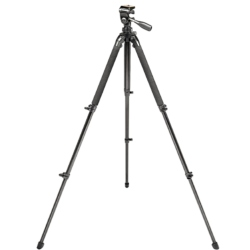 Accessories Bushnell ADVANCED TRIPOD