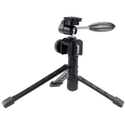 Accessories Bushnell MINI TRIPOD