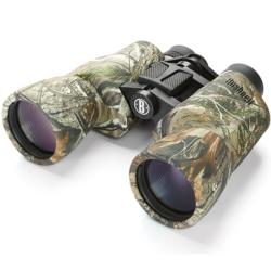 Binoculars Bushnell POWERVIEW 10X50 CAMO PORRO