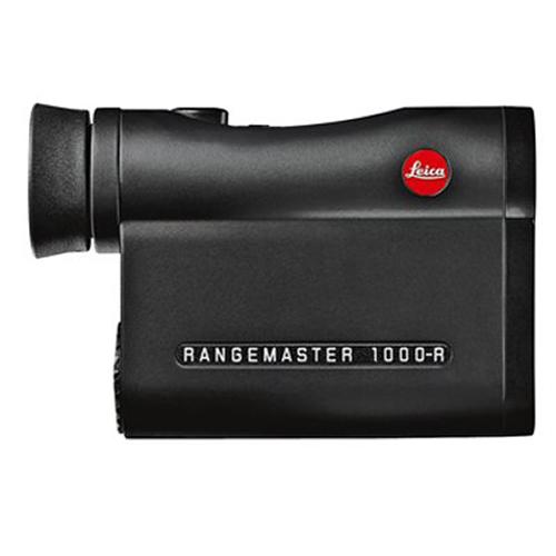 RANGEMASTER CRF 1000-R