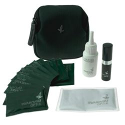 Accessories Swarovski CS CLEANING SET