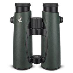 Binoculars Swarovski EL SWAROVISION 10X42 W B