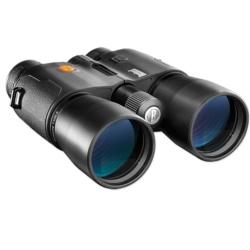 Binoculars Bushnell FUSION 1 MILE ARC 12X50