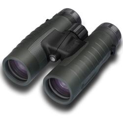 Binoculars Bushnell TROPHY XLT 10X42