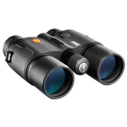 Binoculars Bushnell FUSION 1 MILE ARC 10X42